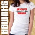 Absolute Shumba