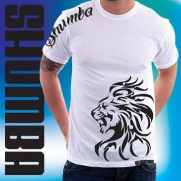 Shumba Tattoo