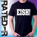 EISH!
